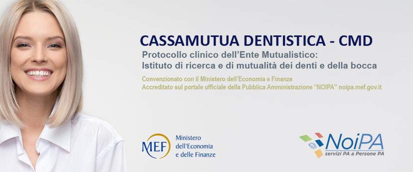 cassa-mutua-dentistica