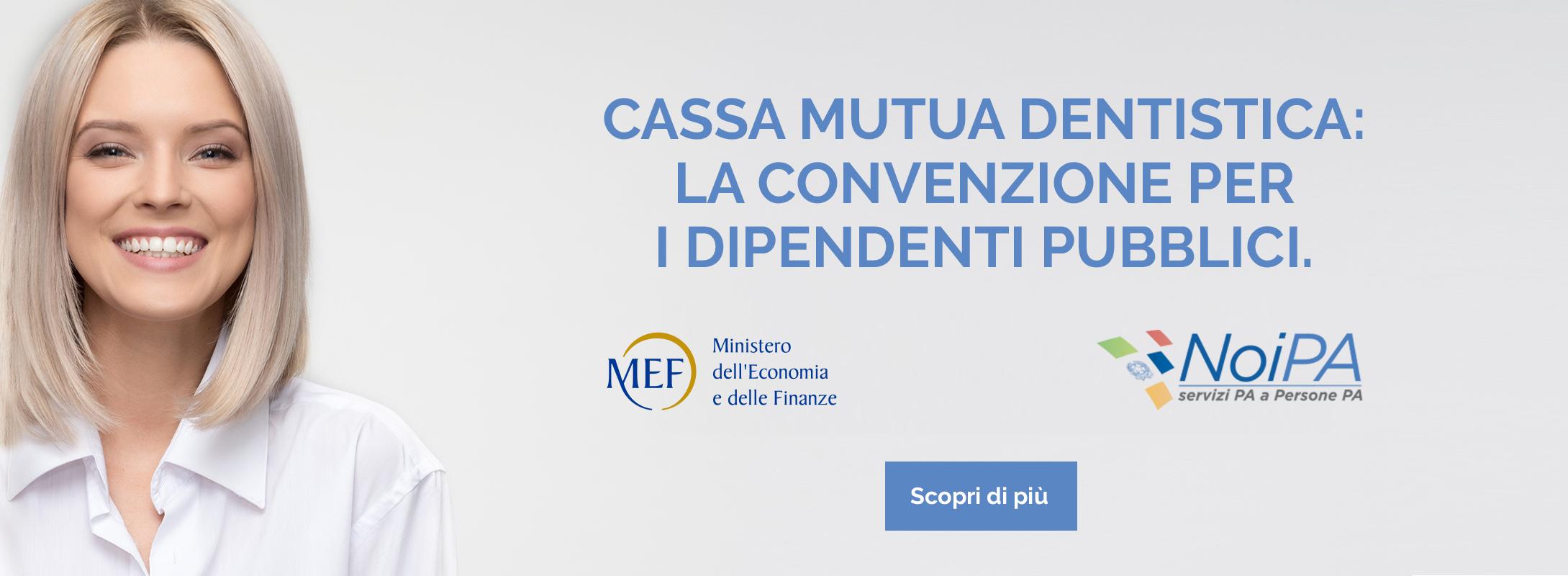 convenzione-dipendenti-pubblici3